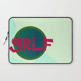 Grlf Laptop Sleeve