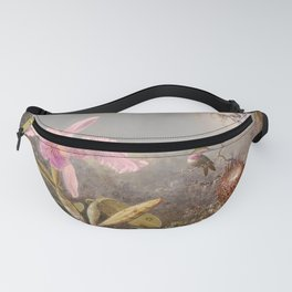 Orchard in Pink  Fanny Pack