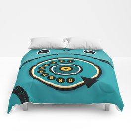 phone Comforters