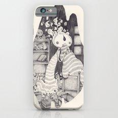 turbitus Slim Case iPhone 6s