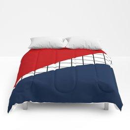 Decor combo Comforters