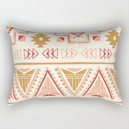 Calenga Rectangular Pillow