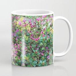 Spring in England Coffee Mug