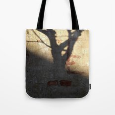 006 Tote Bag
