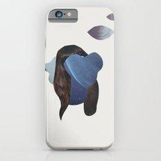 untitled_03 iPhone 6s Slim Case