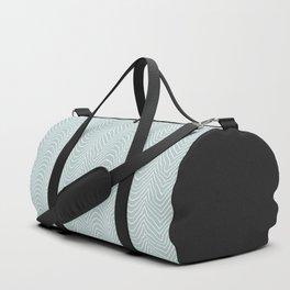 wiggly-sea Duffle Bag