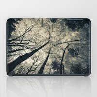 wicked iPad Cases featuring Wicked  by FFz3 Photography