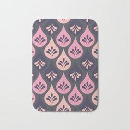 Droppe Bath Mat
