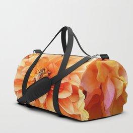 Dahlia Duffle Bag