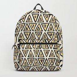 shakal pearl Backpack
