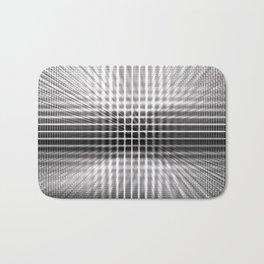 Qpop - Continuum 3 Bath Mat
