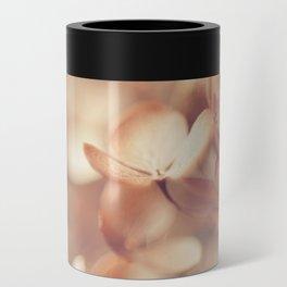 Soft Peach Can Cooler