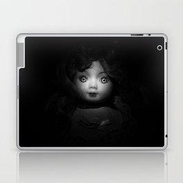 Doll III Laptop & iPad Skin