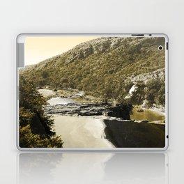 SA_ Laptop & iPad Skin