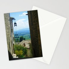 Better than Pay Per View. Stationery Cards