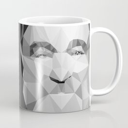 Robin McLaurin Williams (July 21, 1951 – August 11, 2014) Coffee Mug