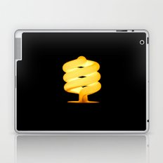Nightlight Laptop & iPad Skin