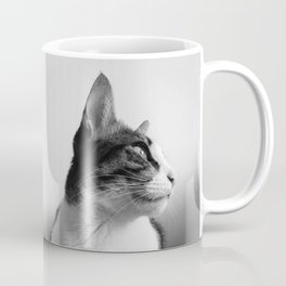 Thats my Cat !! 05 Coffee Mug