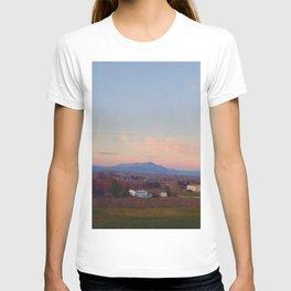 SunKiss T-shirt