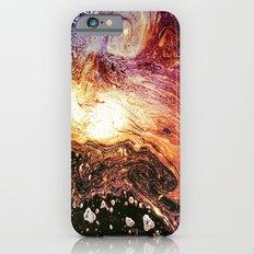 Galaxy Slim Case iPhone 6