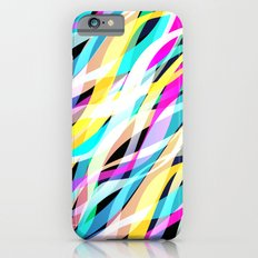 Surge of Colour Slim Case iPhone 6s