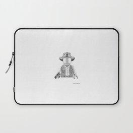 American Warrior Laptop Sleeve