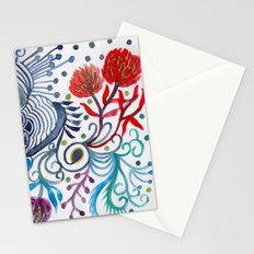 Gretel Stationery Cards