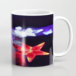 Stars of Fourth of July Coffee Mug