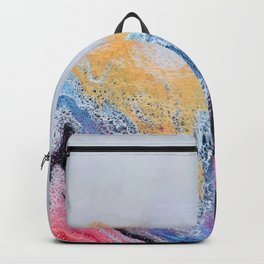 Haut Backpack
