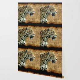 Wild Jaguar Wallpaper