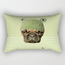Frug Rectangular Pillow