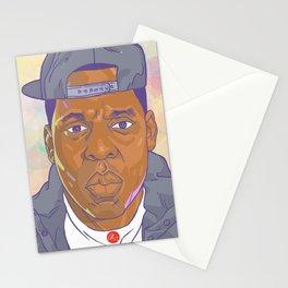 HOVA! Stationery Cards