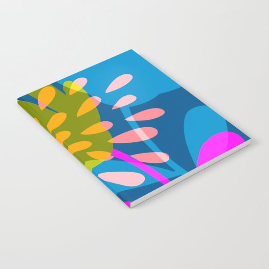 Wildflowers II by artdekay880