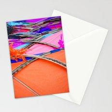 Kity Stationery Cards