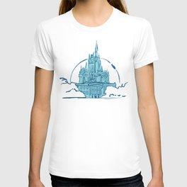Magic Kingdom T-shirt