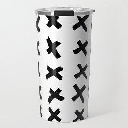 _ X X X Travel Mug