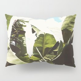 Silent Compilation #society6 #decor #buyart Pillow Sham
