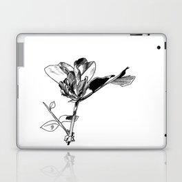 Daily Petals Laptop & iPad Skin