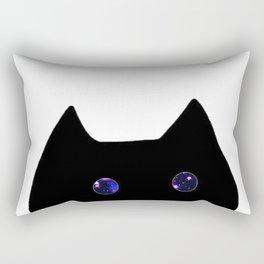 cat-12 Rectangular Pillow