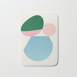 Abstraction_Balances_002 Bath Mat