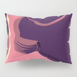 Dune Design Pillow Sham