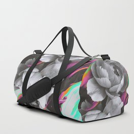 CORNERSTONE III Duffle Bag