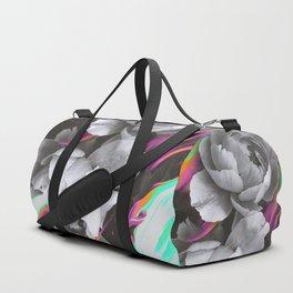 CORNERSTONE III Duffle Bag