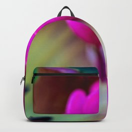 Confession Of Love Backpack