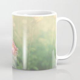 Autumn/秋菊 7 Coffee Mug