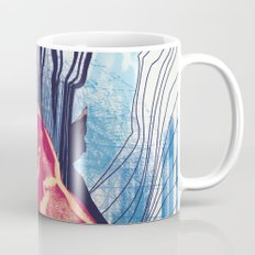 Quantum Cats Mug