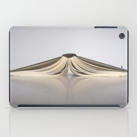 reading iPad Cases featuring Reading is . . . by Brown Eyed Lady