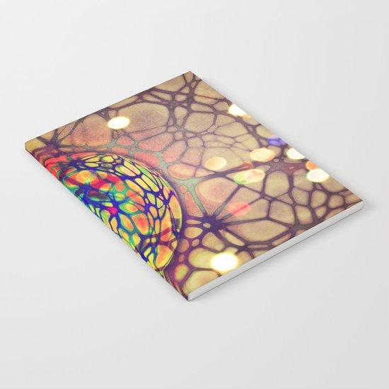 HeartBeat Notebook
