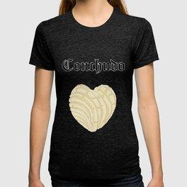 Conchudo T-shirt