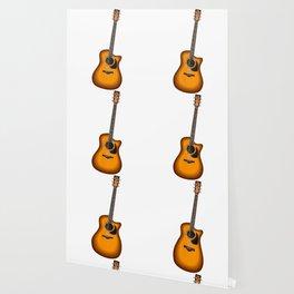 Guitar - Guitar Player Wallpaper
